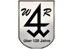 Steinmetzbetrieb Wolfgang Roider